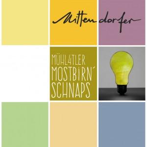 mittendorfer-alle-groß-final13