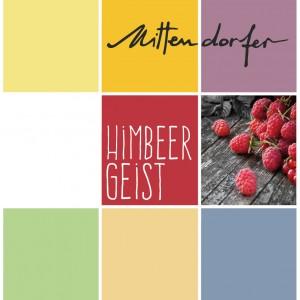mittendorfer-alle-groß-final24