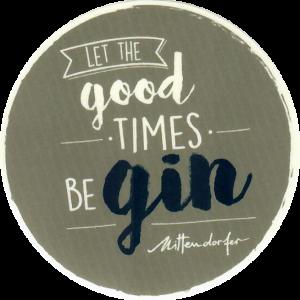 gin_classic