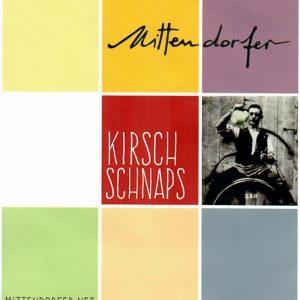 kirschschnaps